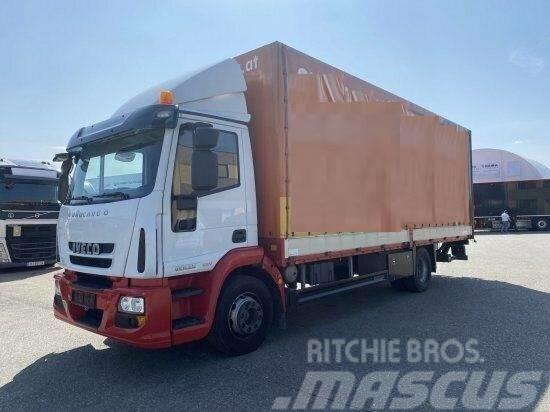 Iveco 140E22 (PM1097)