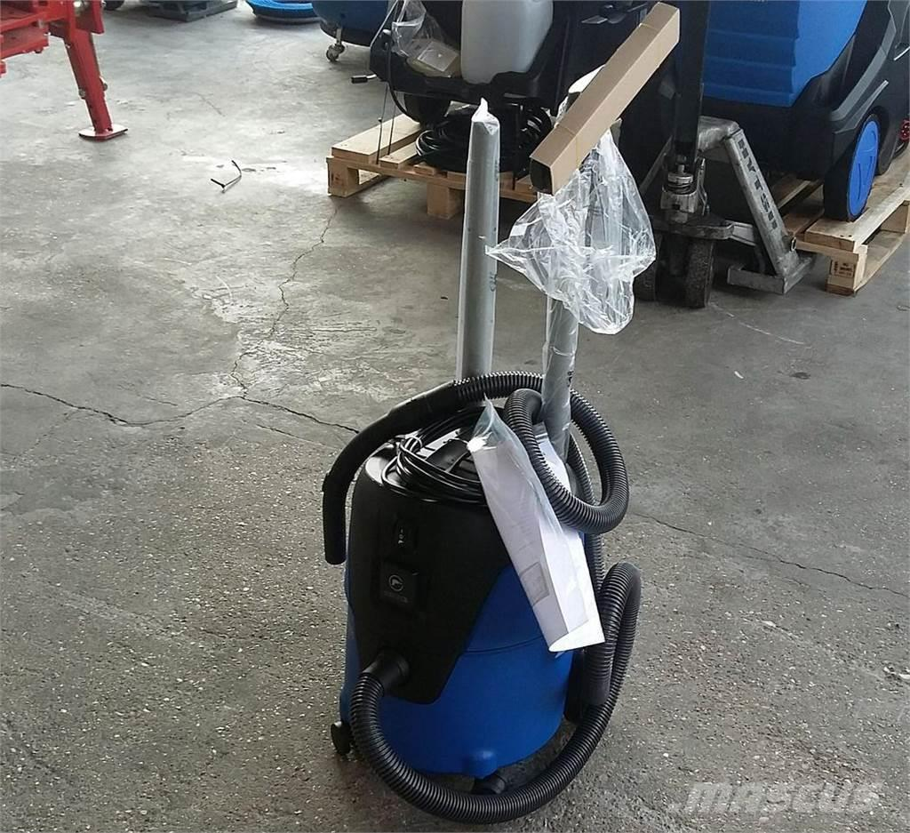 used nilfisk aero 21 21 sweepers year 2017 price 234 for sale mascus usa. Black Bedroom Furniture Sets. Home Design Ideas