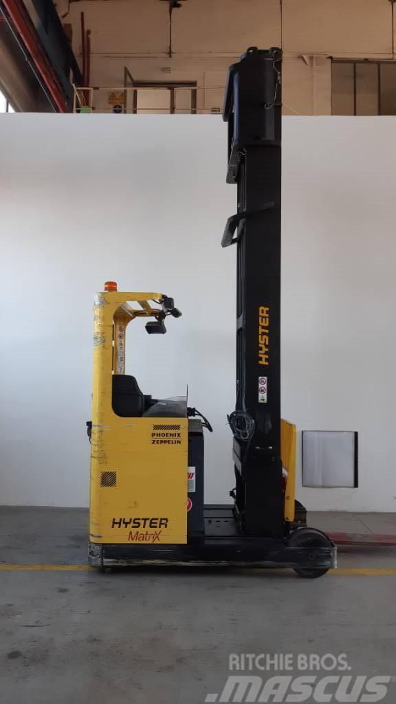 Hyster R1.6HD