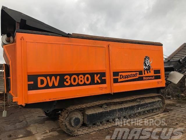 Doppstadt DW 3080 K