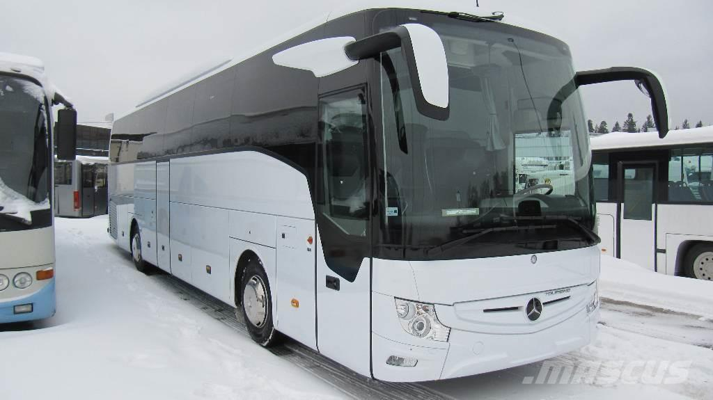 mercedes benz tourismo 15 rhd baujahr 2018 reisebusse. Black Bedroom Furniture Sets. Home Design Ideas