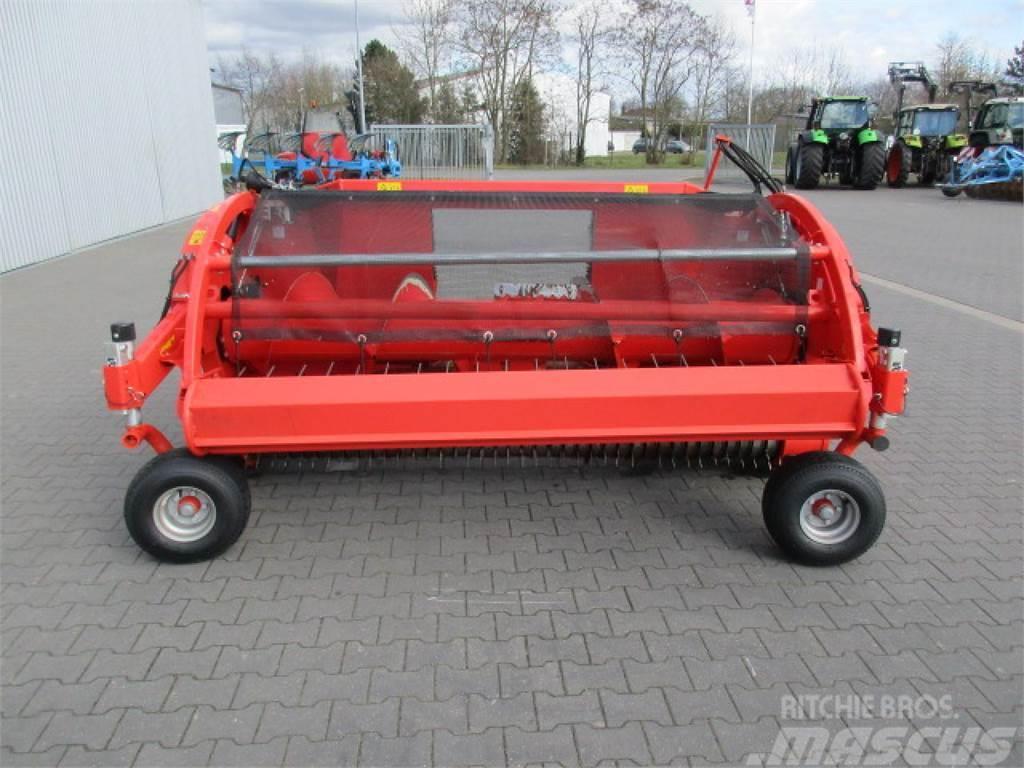 Kemper Pick-Up 3000