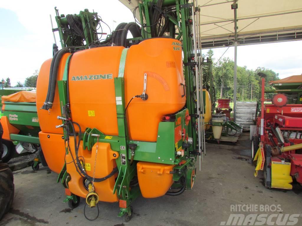 Amazone UF 1501