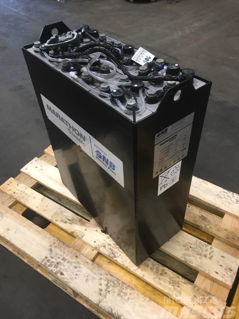 [Other] Batteri 24V 465ah