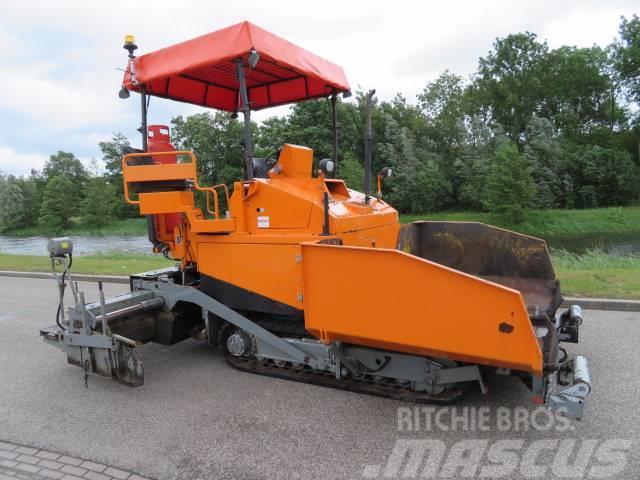 Antec PT3500
