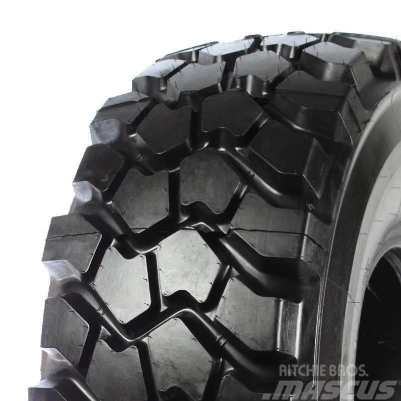 Michelin 29.5R25 MICHELIN XADN+ 200B E3 ** TL