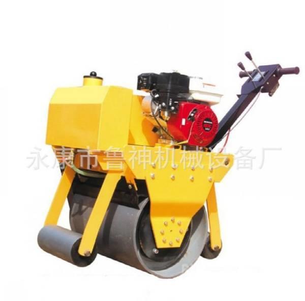 [Other] 科尧 单钢轮压路机 KY50L