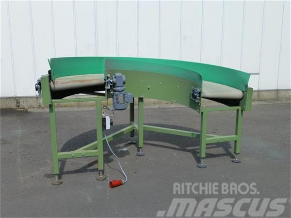 Kramer Duijndam Machines