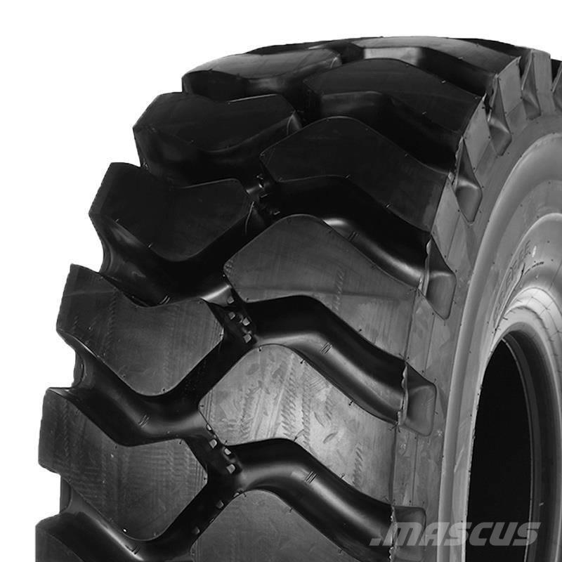 Bridgestone 23.5R25 BRIDGESTONE VSDT 201A2/195A2 D2A L5 *2 TL