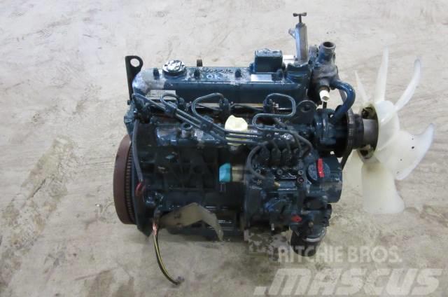 100+ Kubota Engine Parts Lookup By Engine Model – yasminroohi