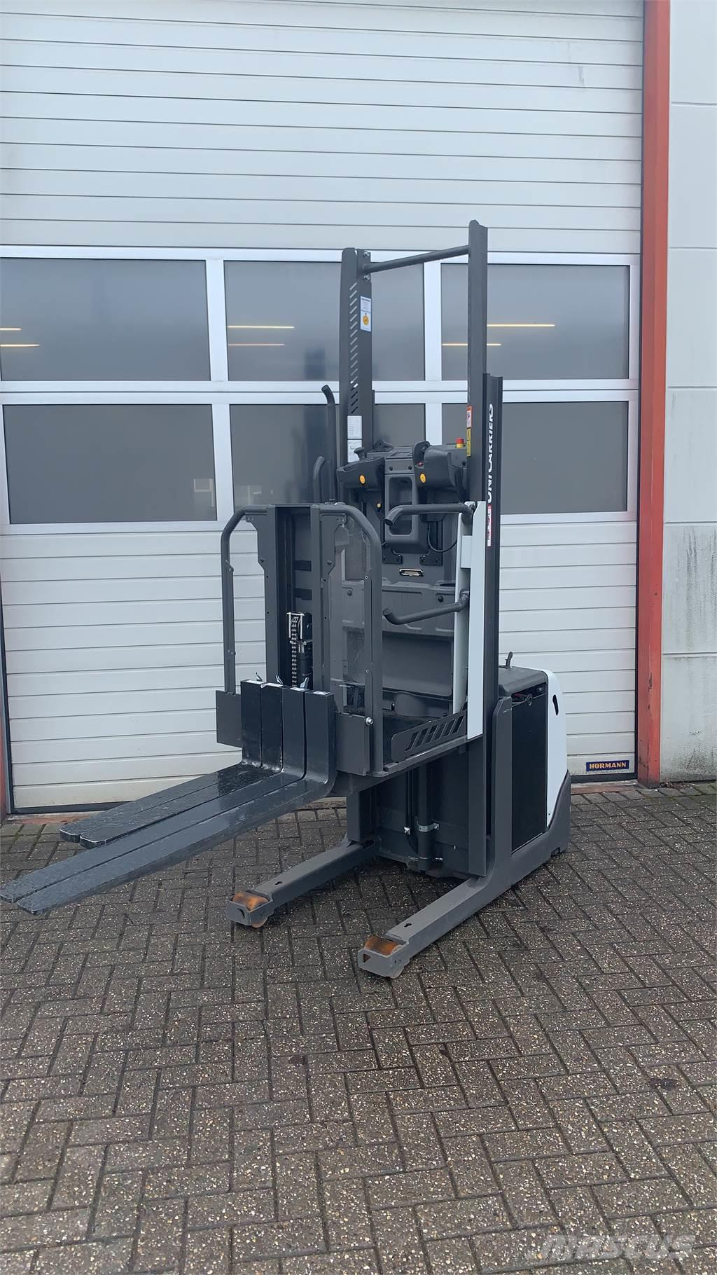 UniCarriers EPL100/180