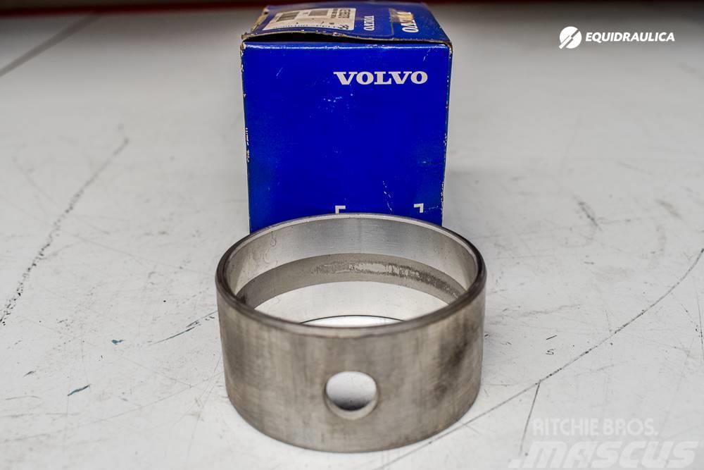 Volvo CASQUILHO DE ARVORE DE CAMES - VOE 1650378