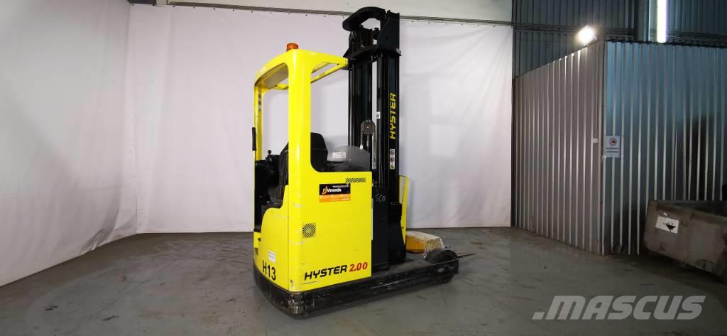 Hyster R2.0H