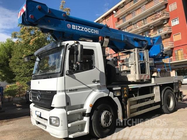 Bizzocchi KJF320