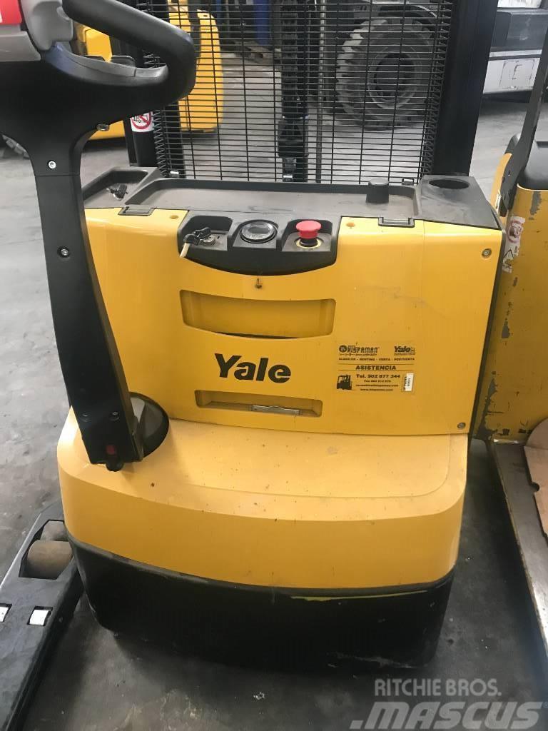 Yale MS14