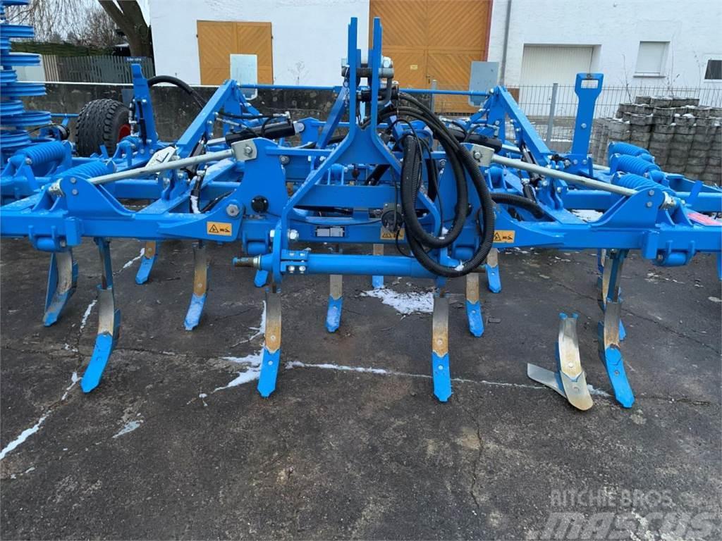 Lemken Cultivator Karat 9/400 KU
