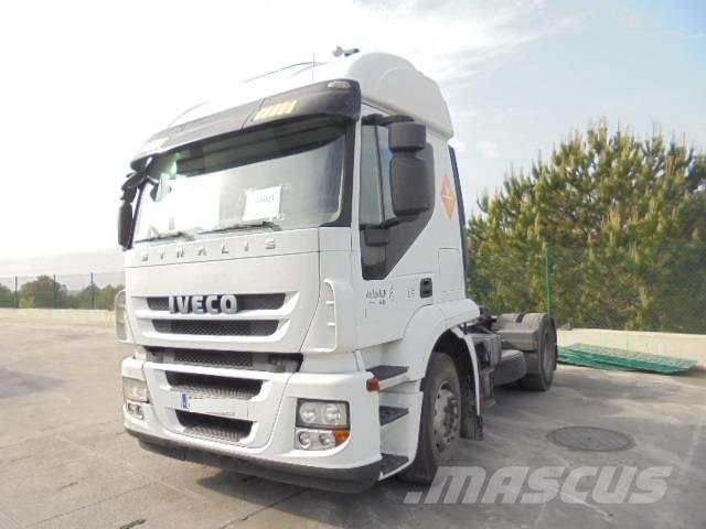 Iveco AT 450