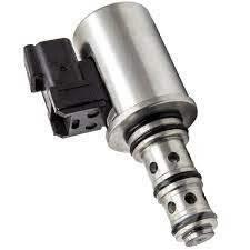 JCB - Solenoid / Electrovalva - 25/220994