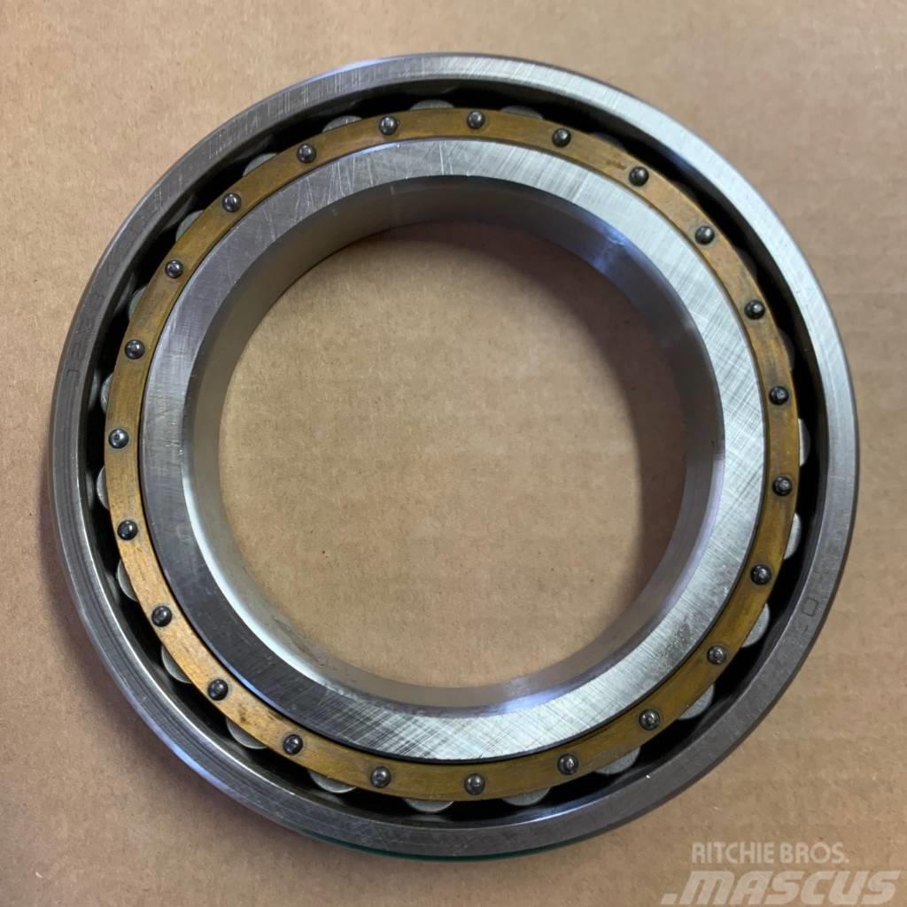 Deutz-Fahr Bearing 02384006, 0238 4006, 2384006