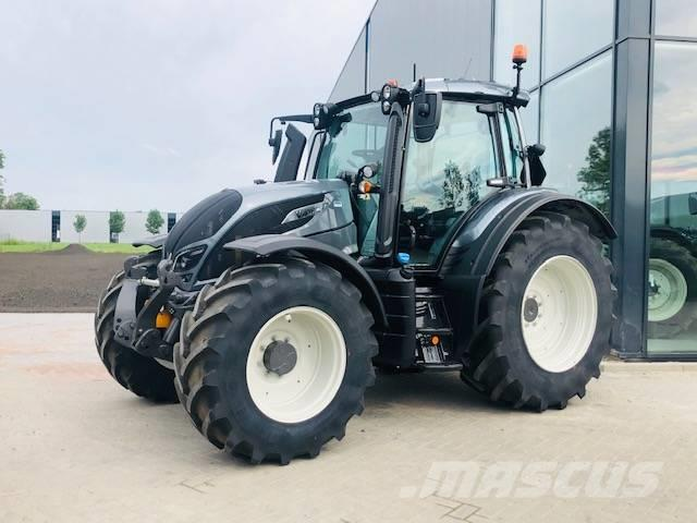Valtra N174 Direct smart touch! 2020!