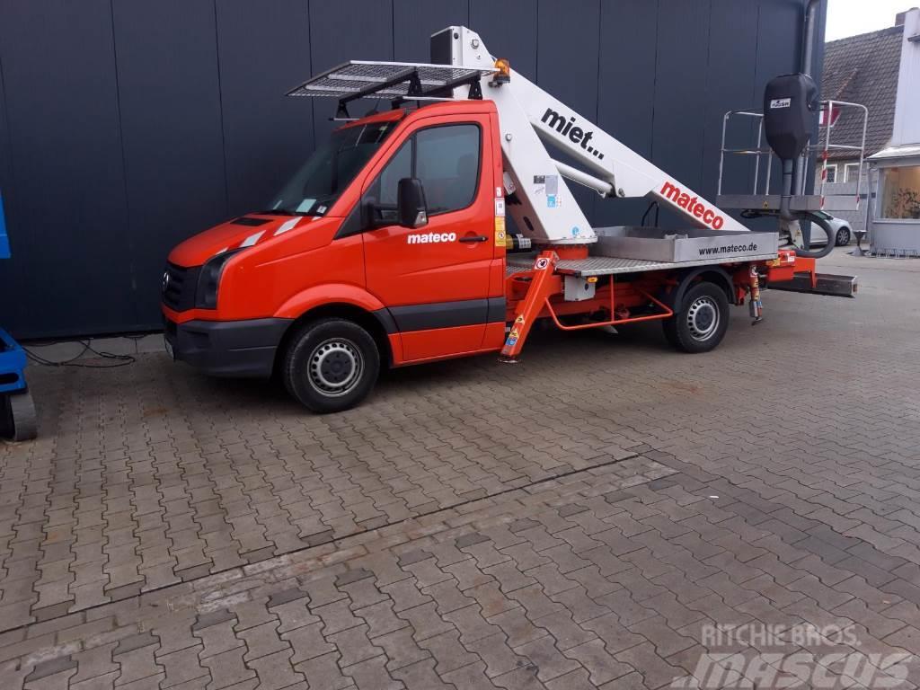 GSR E 148 T Compact