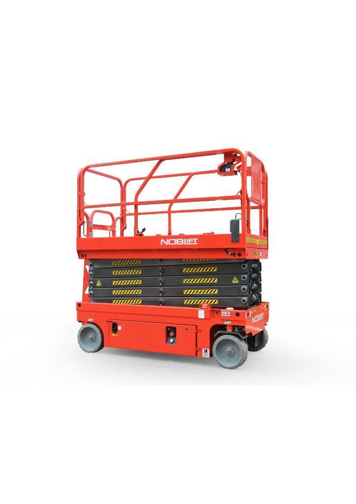 Noblelift sc12h prezzo anno di costruzione for Opzioni di rivestimenti verticali