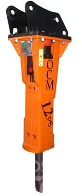 OCM 12PS
