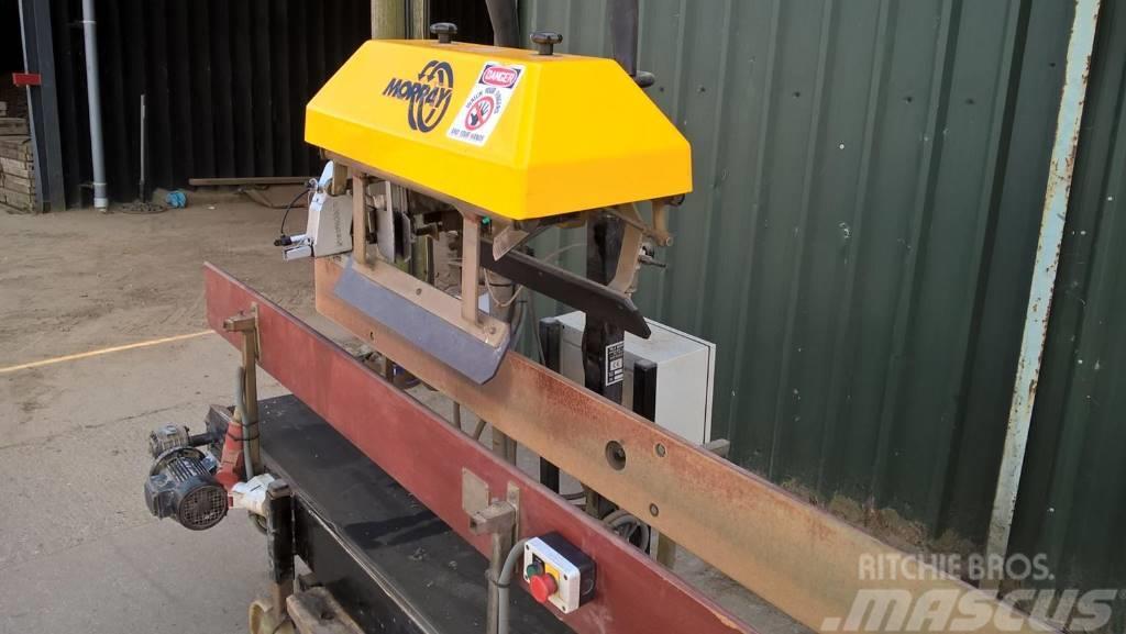 Tong 1025 Mechanical Weigher