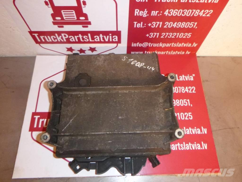 Scania ENGINE CONTROL UNIT  1874484
