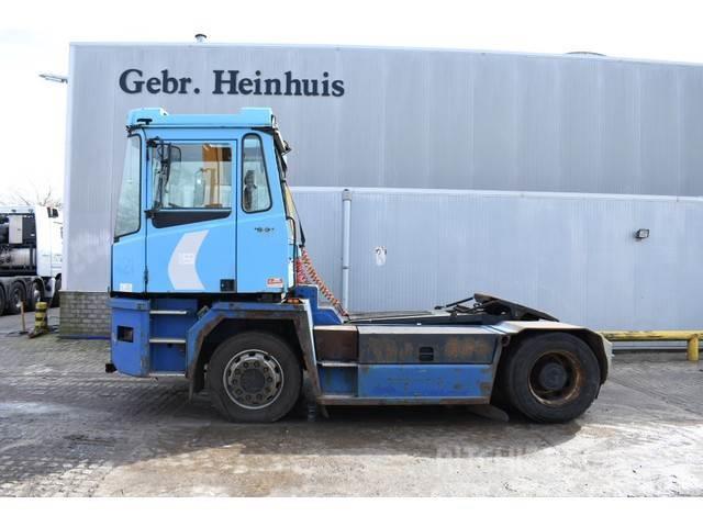 Kalmar TRL 182 A 4x4