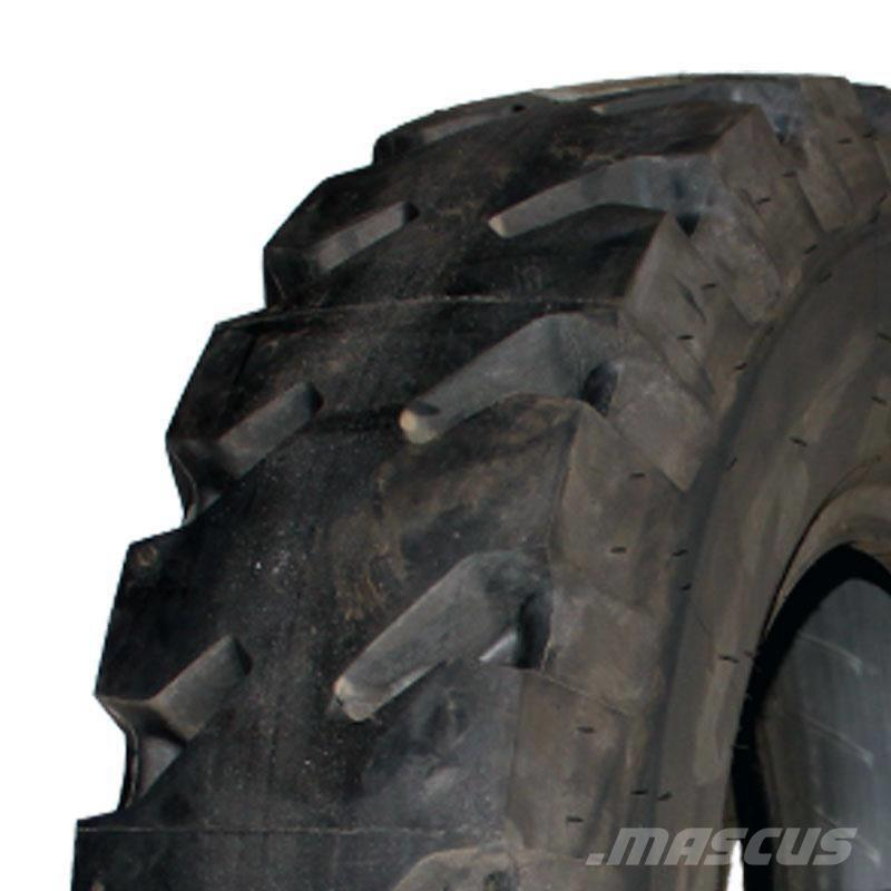 Michelin 20.5R25 MICHELIN X MINE D2 186A2 TL
