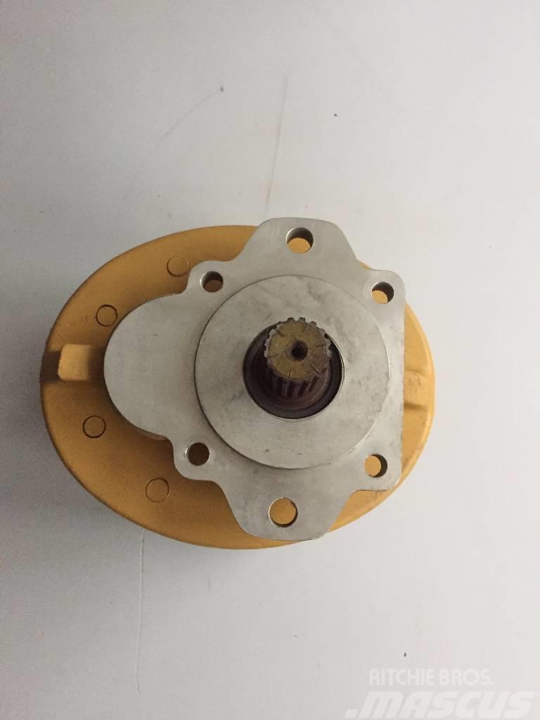 Caterpillar 齿轮泵  3508 / D11N