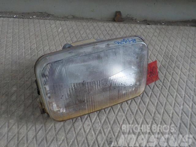 Volvo FH Headlight 3981594 FH710 ME3981594 BR03VO014