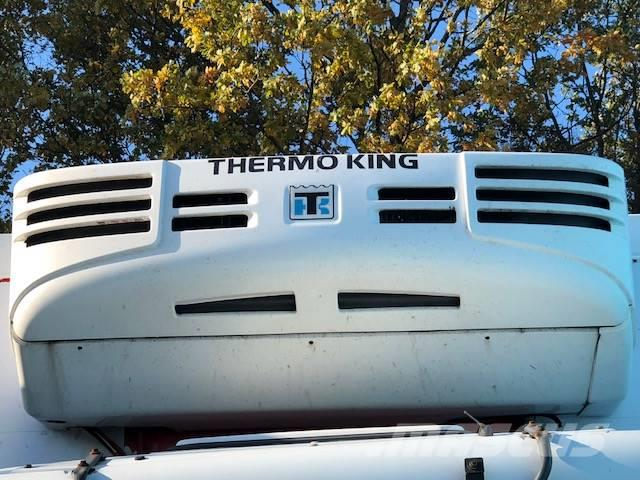 Thermo King TS-300