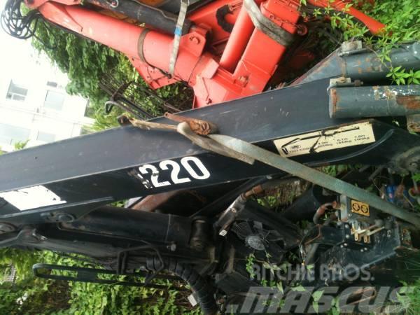 HMF 1220-K2