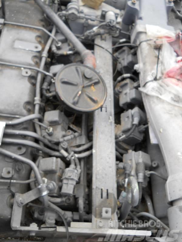 tcd-440a-ad - sportsbil.com