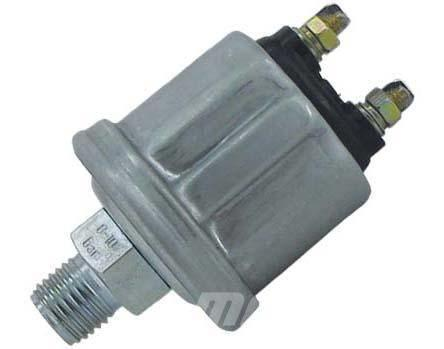 Cummins ISX engine oil pressure sensor 2875858