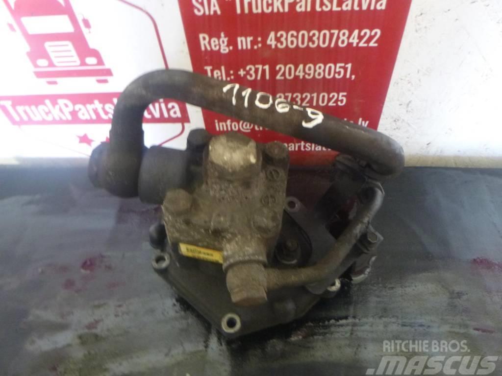 Scania R440 power steering pump 2108038