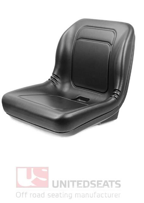 United Seat MI 600