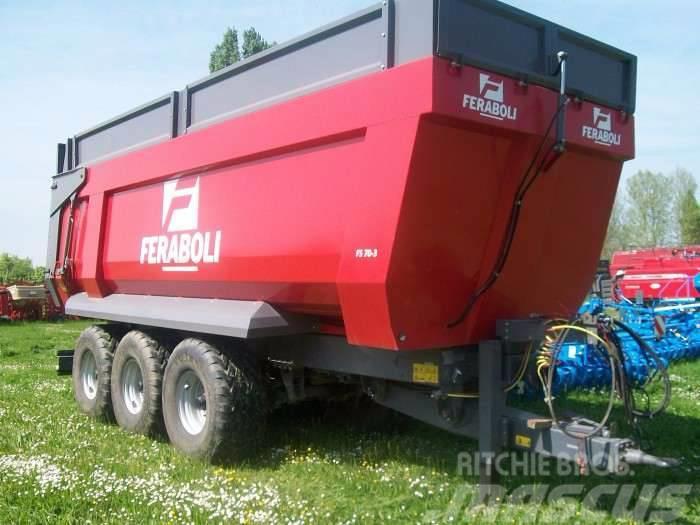 Feraboli FS 70-3