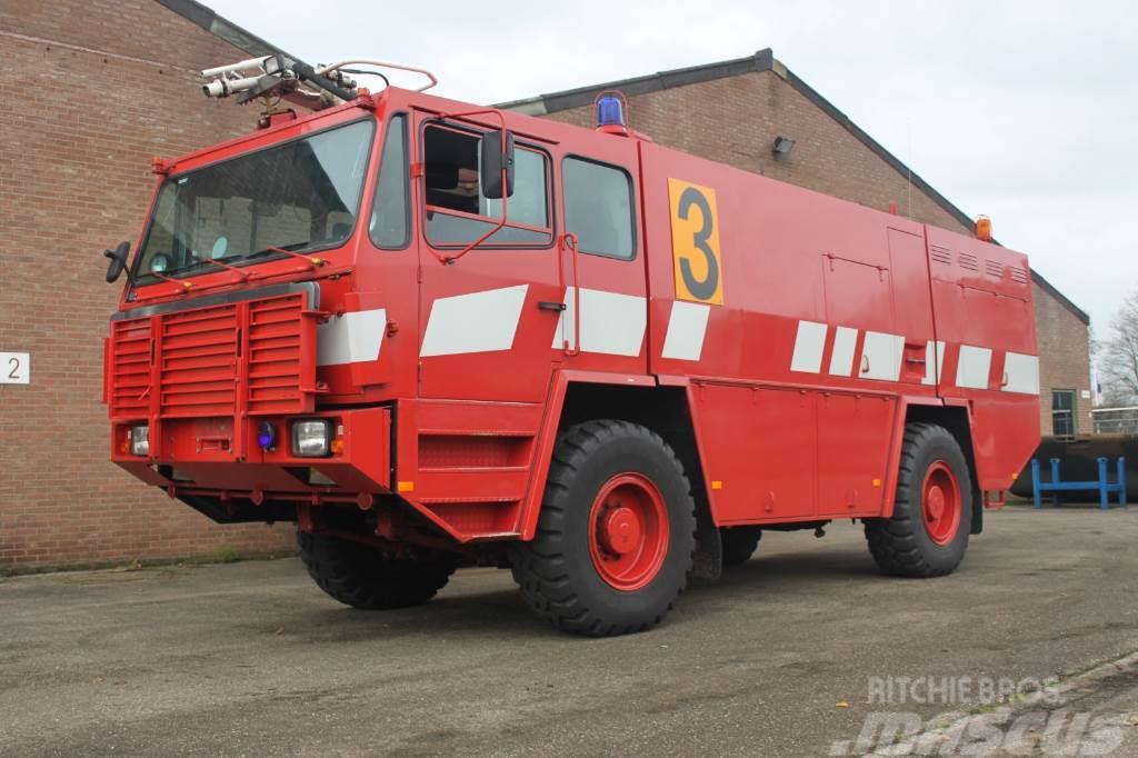 Kronenburg MAC060S