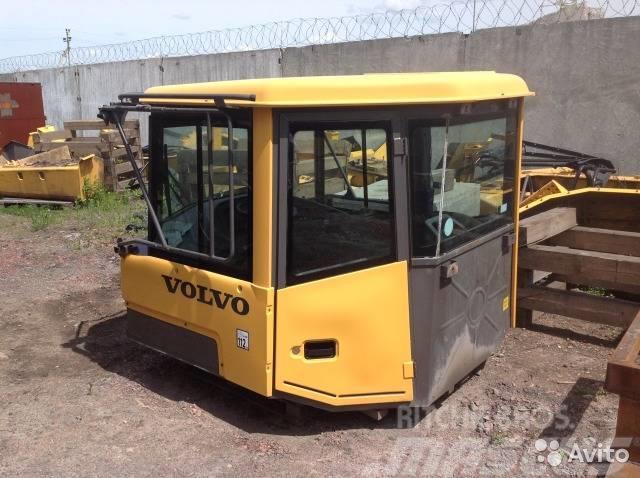 Volvo A 40 F