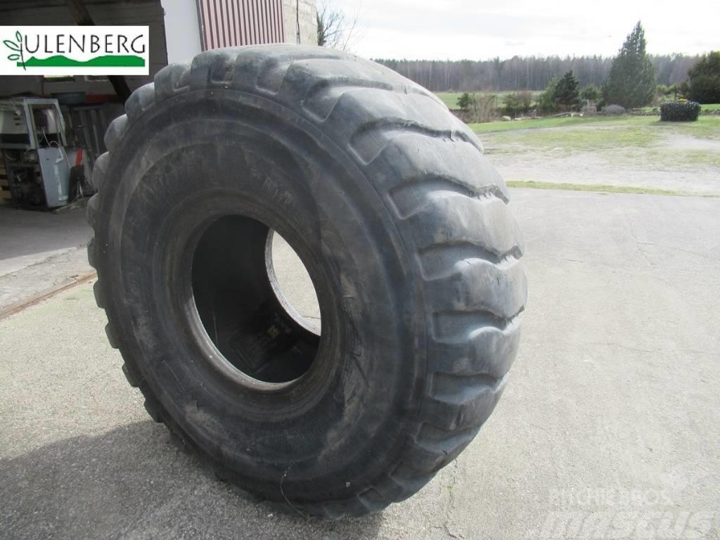 Bridgestone 26.5R25
