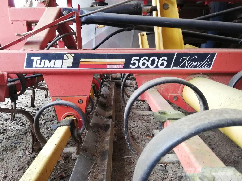 Tume NORDIC 5606