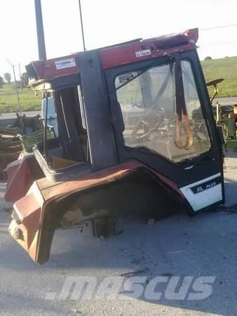 [Other] Cabine Case IH 845