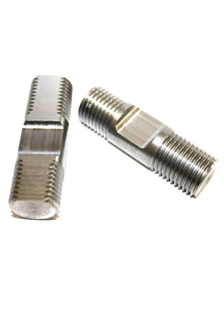 [Other] Montagebult / Kiinnitys pultti / Mounting bolt