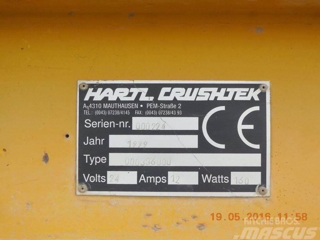 Hartl MT 503 BBV