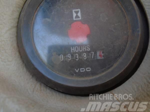 Volvo L60F