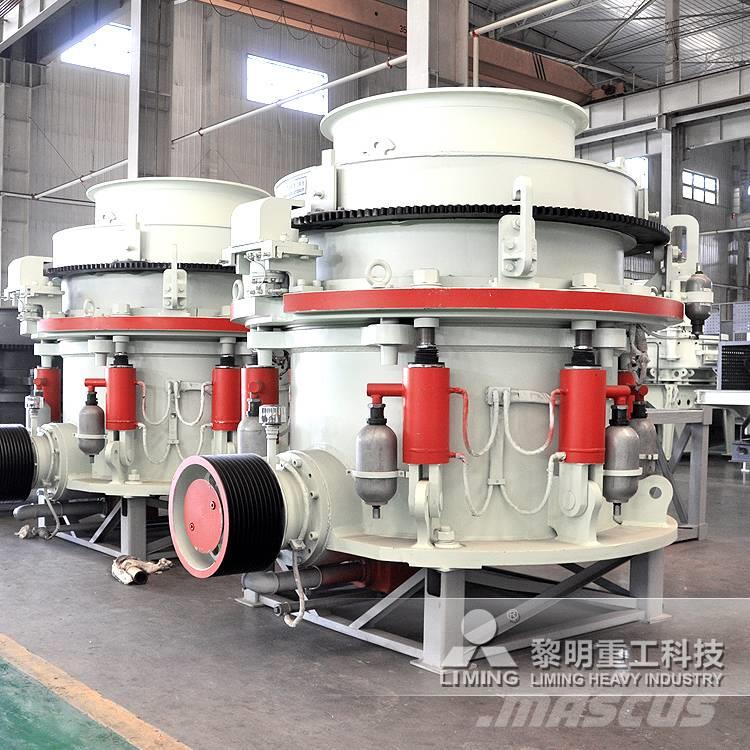 yifan machinery hydraulic cone crusher operating Ccs series hydraulic cone crusher yifan machinery r & d contains a variety of crushing chamber professional iron ore, copper ore, slag, slag, pebbles, quartz, granite, basalt, diabase crushing equipment is widely used inmetallurgy, chemical industry, building materials, water, electricity, mining, construction industry,.