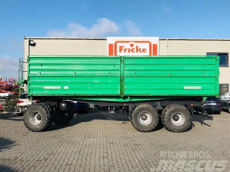 Reisch RD 240